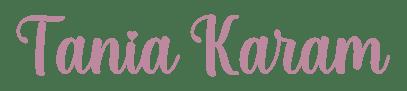 Logo TK - Color 2-01-1