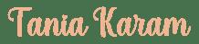 Logo TK - Color 4-01