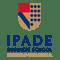logo_ipade_02